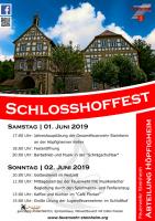 Plakat_Feuerwehrfest_2019_kurvig_web_klein