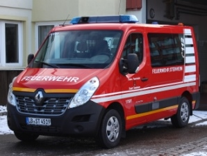 MTW Steinheim